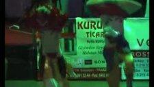 2010 kasımağzı gecesi - aşuk ile maşuk