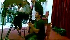 Dersimli Serdar - Hozan Erhan- Gökhan Agırman