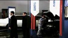 Gerçek Polat ve Adamları bulundu  2. reklam
