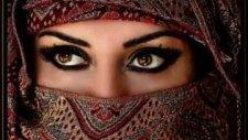 Urfa Style Ft Dj Akman Alçak Şerefsiz