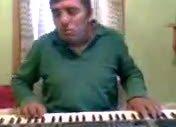 amatör piyanist selim güneş sensiz cennette yaşama