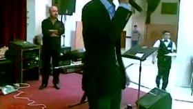 Dersimli Serdar - Hozan Erhan Grani