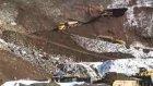 açık ocak madenciliği