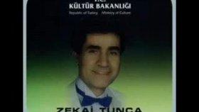 Zekai Tunca - Gülü Susuz Seni Asksiz Birakmam