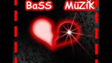 bass müzik