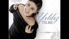 Yıldız Tilbe - Hastayım Sana - 2010