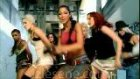 Pussy Cat Dolls Feat. Busta Ryhmes