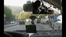 direksiyon dersi sürücü öğretmeni istanbul