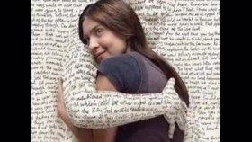 Emre Özdemir - Bir Mektup Yazıyorum Kendime