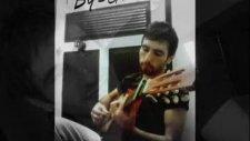 By-Gitarci İbrahim Koç-Güzel Yüzlüm