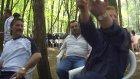 sürmeneliler piknik-1