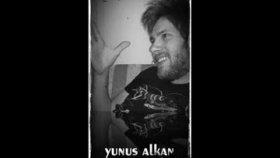 Yunus Alkan - Arap Saci