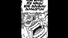 One Piece Manga 584 Part 2 Csbilgini.com