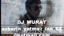 Murat Babat