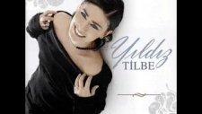 Yıldız Tilbe - Sen Gelince 2010