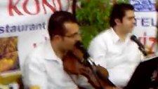 Grup El-Ruha