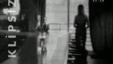 Sezen Aksu-1980-[alisayar]