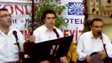 Urfa Sıra Geceleri İzmir Grup El-Ruha  05427335115