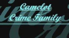 Camelot Crime Family