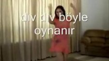 Halil Gül