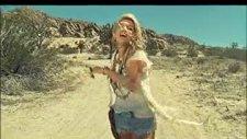 Kesha - Your Love Is My Drug Hd