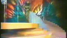 Ajda Pekkan - Sonbahar Rüzgarları - 1983