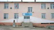 Beşpınar Köyü