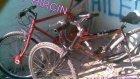 Modifiye Bisiklet