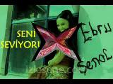 Ebrucu_senol