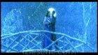 Mavi Mavi ( Blue_night )