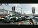 Need For Speed Pro Street 2007