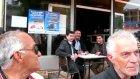 Kağızmanda Kahvehane Sohbeti
