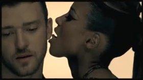 Justin Timberlake - Ciara Feat Love Sex Magic