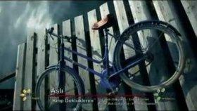 Aslı - Kırıp Döktüklerim (2010)