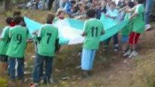 sakarya akyazı pazarköy 2009 şampiyonluk