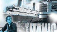 Titanik Filminin Unutulmaz Sahnesi