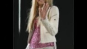Hannah Montana-Rockstar