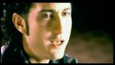 Kıraç - Endamın Yeter (2001)