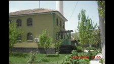 Çorum Alaca Boğaziçi Köyü