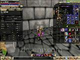 Knight Online Diez Coolsempatik
