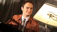 Mustafa Ceceli - Ağladın Ya Yepyeni 2010 Hd