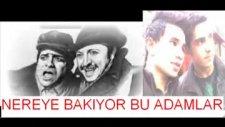 Onur Muhsin Zeki Alasya Metin Akpınar