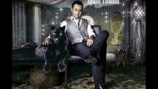 Serdar Ortaç - Kara Kedi Albüm Tanıtımı - 2010