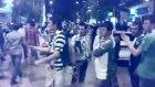 Bursaspor şampiyonluk kutlamalarında  HZ.MUSA