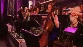 Maksim - Croatian Rhapsody
