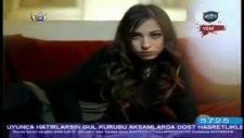 Murat Kekilli - Ver Bana Düşlerimi Yeni Klip 2010