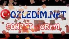 Ozledim-Forum 19 Mayıs