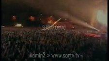 Serdar Ortaç 2010 - Poşet