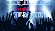 Gunayim - Azeri Şarkı