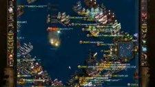 Seafight Tr2 Paşalar Alyansı Dizayn Kesimi